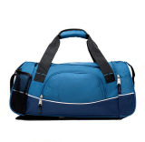 Saco da bagagem dos homens, saco de mão do Duffel do curso do esporte
