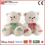 En71 vulde het Zachte Speelgoed Dierlijke Teddybeer voor Kinderen