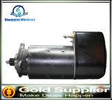 자동차 부속 시동기 A0021519201 0 Bosch를 위한 벤츠를 위해 001 510 025