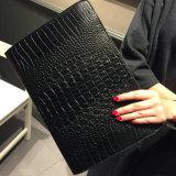 2017 sacs à main neufs de créateur de sac d'embrayage de sacs de soirée