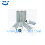Filtro del cartucho del metal para la fibra química