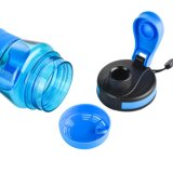 Qualität BPA geben Plastikwasser-Flasche frei