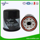Автозапчасти & фильтр для масла на серия 90915-10003 Тойота