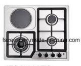Strumentazioni della cucina di Sree Selvam (JZS4006AEC)