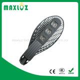 Precio barato de la venta caliente 150 vatios del LED de luz de calle al aire libre