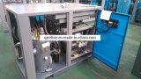 Kaishan LG-6.9/10 60HP 10bar stationärer A/Cschrauben-Luftverdichter