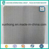 500 Micron acero inoxidable de malla de alambre de molde cilíndrico