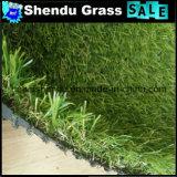 4つの調子の庭の装飾のための普及した草のカーペット