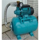 Насос периферийной воды HP Qb60 1/2 электрический для дома