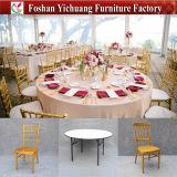 Cheap Stackable Hotel Restaurant Salle à manger Conférence Banquet Chair (YC-ZG10)