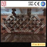 LED 스크린 Truss /High 질 알루미늄 Truss /Wholesale Truss