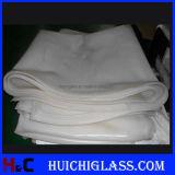 Bolso del silicón, bolso de vacío para el vidrio de Laminted