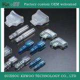 Verschiedenes geformtes Silikon-Gummi-Großhandelsprodukt für Autoteile