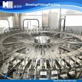 الصين صاحب مصنع جعة غال شراب [فيلّينغ مشنري] معمل