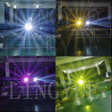 16/24 Prism Moving Head Stade 5R Sharpy Faisceau 200