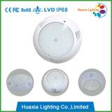 수영풀을%s 섬유에 의하여 강화되는 플라스틱 고품질 SMD LED 수중 램프