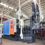 Lh- 700t Máquina de fundição de pressão de alumínio e pressão