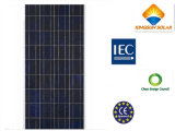 Poli fornitore poco costoso della Cina del modulo del comitato solare 145W