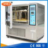 Chambre programmable de la température continuelle et d'essai d'humidité