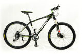 Bicicleta de montanha (SR-MR5)