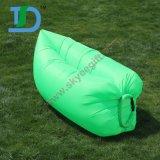 Großhandelsstrand-aufblasbares Nichtstuer-Luft Bag&Outdoor Luft-Sofa
