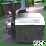 Pulverizer del micro della macchina per la frantumazione delle coperture della noce di cocco