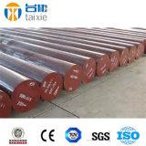 Высокуглеродистая штанга C135W Y2 140 инструмента Sk1 стальная