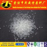 Granos de cristal de la voladura de arena de China con precio competitivo