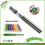 Vente chaude ! ! ! Crayon lecteur amélioré coloré de Vape d'amorçage du kit de démarrage 510 de Cig d'émission d'actions 510 Clearomizer E