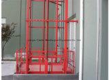 좋은 품질 운임 엘리베이터를 가진 상품 Elevatorr