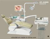 De hete TandStoel van de Kwaliteit van Hight van de Verkoop met Ce (ay-A3600)