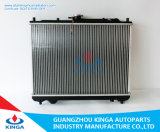 Mazda Haima 7130 Mt를 위한 냉각 System High Performance Auto Aluminum Racing Radiator