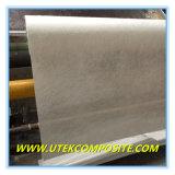 柔らかい450GSMガラス繊維によって切り刻まれる繊維のマットのガラス繊維