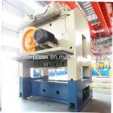 Macchina automatica della pressa di migliore alta qualità approvata di prezzi del CE Jw36