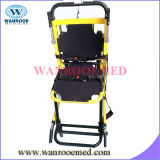 Evacuamento Stair Chair con Lithium Battery