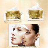 Crema de elevación de la juventud de la arruga de Qbeka de la alta calidad para la belleza