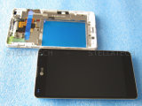 Handy LCD für Touch Screen Fahrwerk-E975 LCD