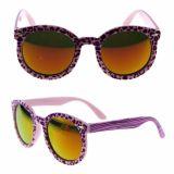 Sipmle, moderne Art scherzt Sonnenbrillen (PK14002)
