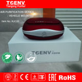 Purificatore dell'aria dei prodotti di cura di automobile di alta efficienza con il filtro Cina Cj1115 da HEPA
