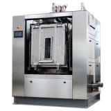 сверхмощное промышленное моющее машинаа 11kw для прачечного стационара