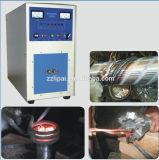 Macchina termica portatile di induzione dell'installazione facile