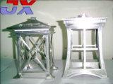 Hulpmiddelen CNC die van de Assemblage van de hoge Precisie de Automatische de Dienst machinaal bewerken