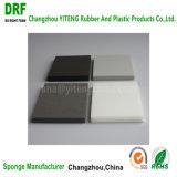 PU-Schaumgummi für elektronische Teil-Polyurethan