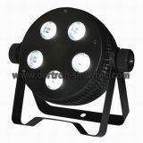 NENNWERT LED Licht 5 RGBWA 5in1