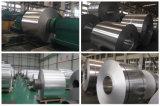 Bobina de aluminio de la buena calidad para la venta