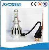 Scheinwerfer-Birne des Auto-H7 der Leistungs-LED
