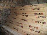 Sauna部屋のためのAbachi Sauna Wood