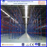 A pálete de aço do armazenamento submete (EBILMETAL-PR)