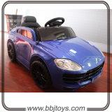Автомобиль игрушки - Bj836