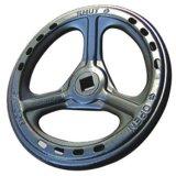 Soem Valve Handwheel für Valve